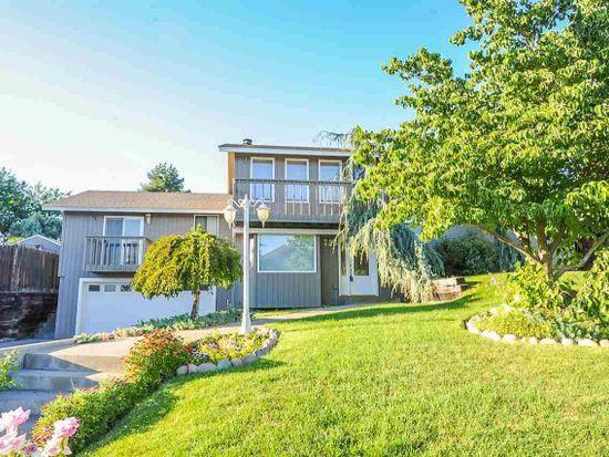 726 Redwood Ln, Richland, WA 99354