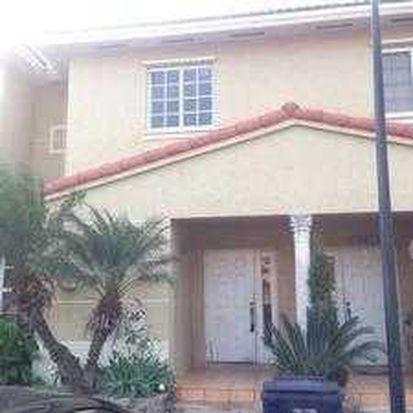 17152 SW 137th Pl, Miami, FL 33177