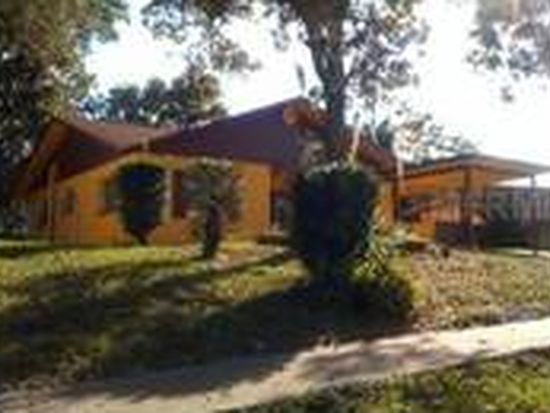 4111 E Okara Rd, Tampa, FL 33617