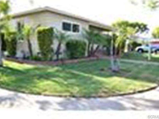 3629 N Bellflower Blvd, Long Beach, CA 90808