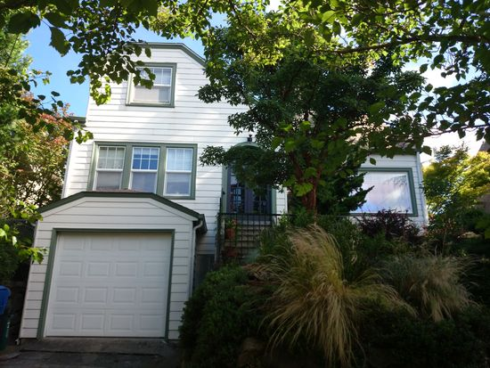 928 E Allison St, Seattle, WA 98102