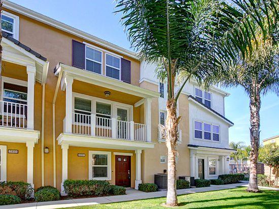 3001 Beachwood Bluff Way, San Diego, CA 92117