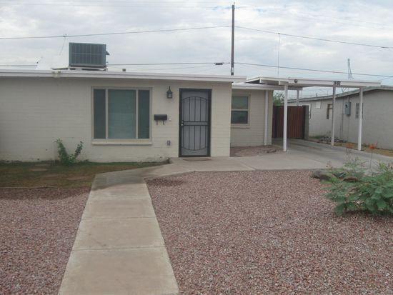 1601 W Cocopah St, Phoenix, AZ 85007