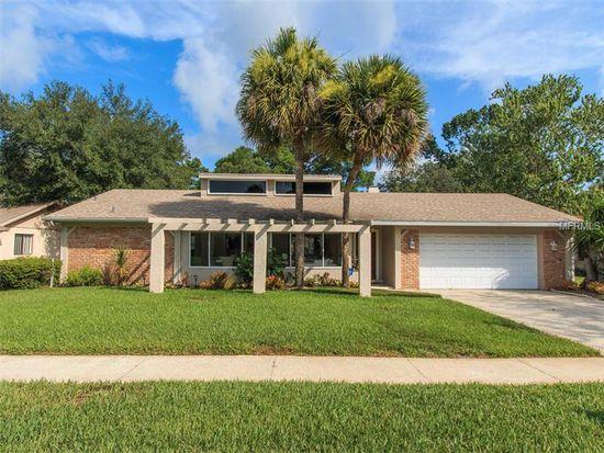 256 Coble Dr, Longwood, FL 32779