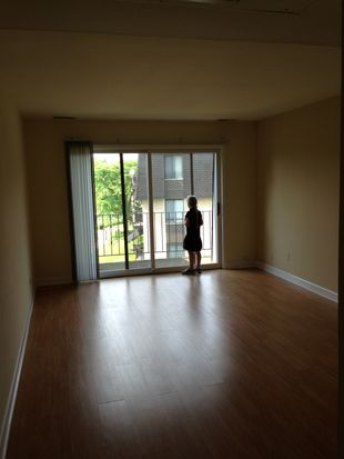 10711 5th Ave Cut Off APT 411, Countryside, IL 60525