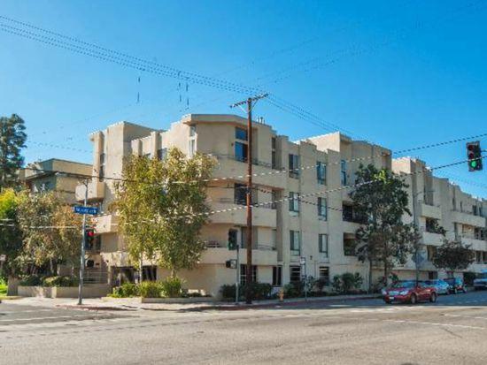 13920 Moorpark St APT 106, Sherman Oaks, CA 91423
