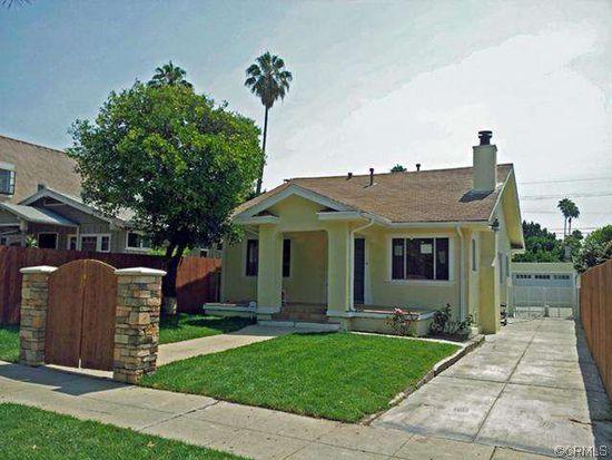 1324 N June St, Los Angeles, CA 90028