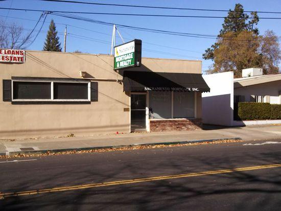 2782 21st St, Sacramento, CA 95818