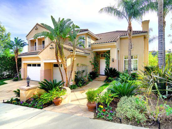 24720 Gilmore St, West Hills, CA 91307