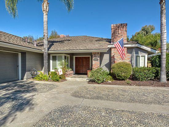 12580 Fairbrook Rd, San Diego, CA 92131