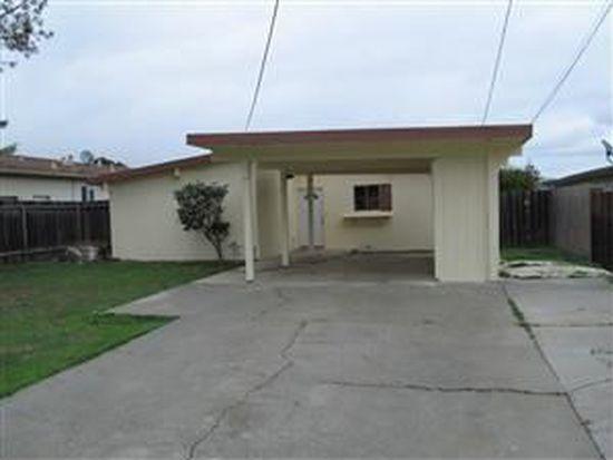 838 5th St, Vallejo, CA 94590