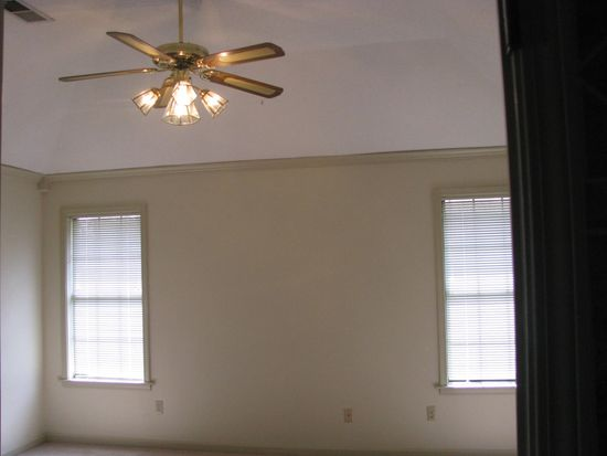 3433 Sunswept Dr, Memphis, TN 38133