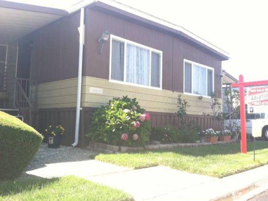 174 Santa Teresa, San Leandro, CA 94579