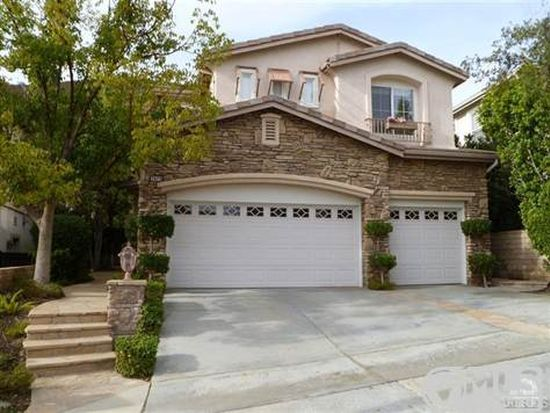 2823 Arbella Ln, Thousand Oaks, CA 91362