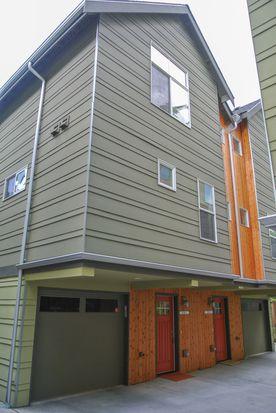 12548 35th Ave NE APT A, Seattle, WA 98125