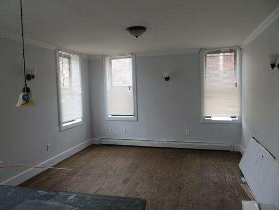 148 Tompkins Ave, Brooklyn, NY 11206