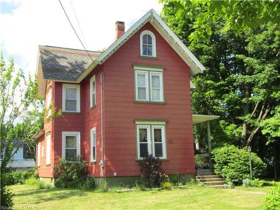 17 Broad St, Plainville, CT 06062