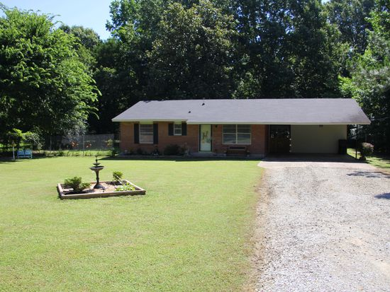 38 Crestfield Rd, Coldwater, MS 38618