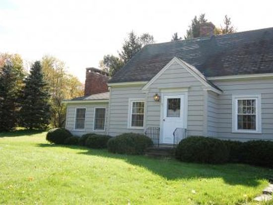 471 Lebanon Ave, Pittsfield, MA 01201