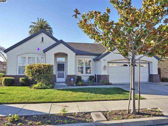 43453 Laurel Glen Cmn, Fremont, CA 94539