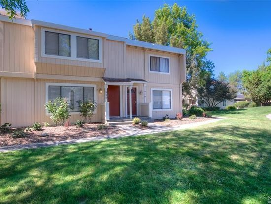 912 Sunnybrae Ln, Novato, CA 94947