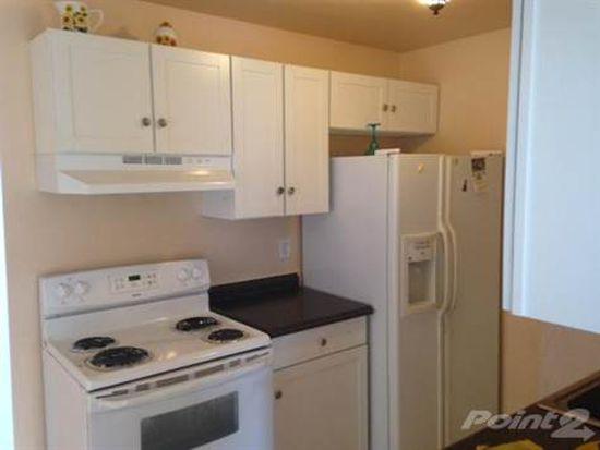 207 NE 12th Ave # 207, Homestead, FL 33030