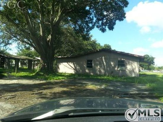 366 Louise Ave, Fort Myers, FL 33905