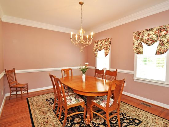 Rooms For Rent In Chesterfield Va