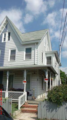 89 Penn St, Bridgeton, NJ 08302