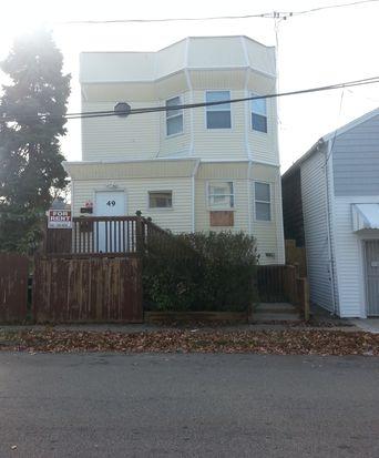 49 Montrose Ter, Irvington, NJ 07111