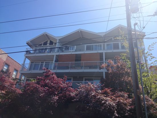 308 Summit Ave E APT 405, Seattle, WA 98102
