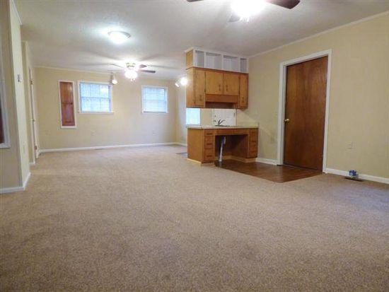 4018 Maddox Rd, Augusta, GA 30909