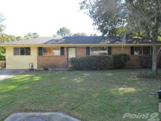 417 Valentine Dr, Savannah, GA 31406