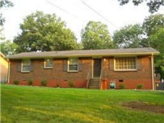 578 Anderson Ln, Madison, TN 37115