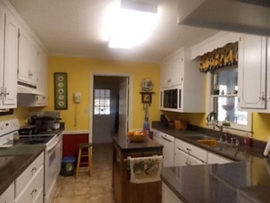 172 Cookville Rd, Leesburg, GA 31763