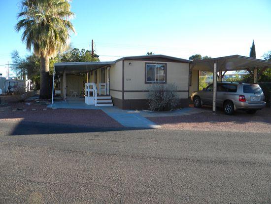 5659 W Bar X St, Tucson, AZ 85713