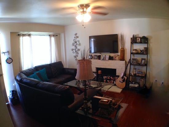 2732 Beatrice St, San Diego, CA 92139