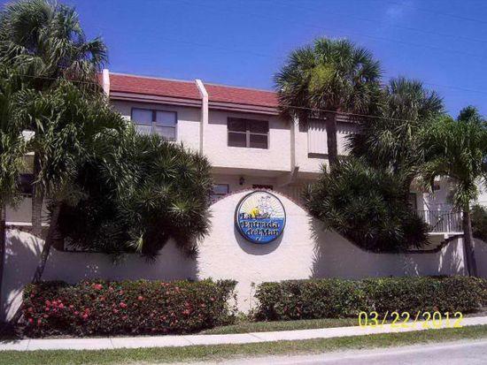 1300 Seaway Dr APT D-13, Fort Pierce, FL 34949