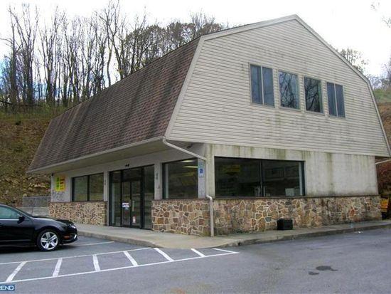1984 Mount Laurel Rd, Fleetwood, PA 19522