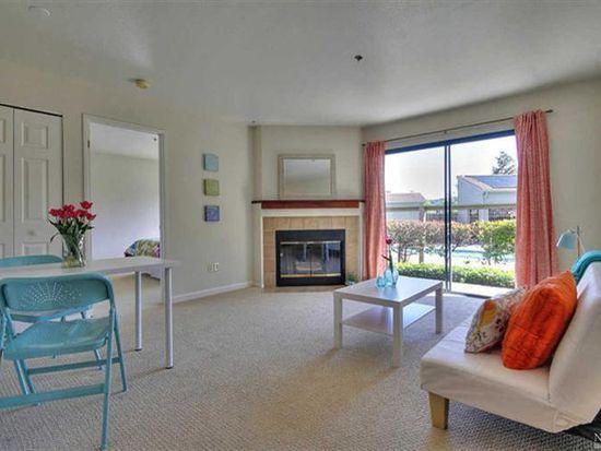 114 Seagull Row, Novato, CA 94945