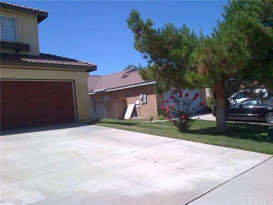 1153 Brown Bear Trl, Beaumont, CA 92223