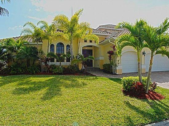 27071 Mora Rd, Bonita Springs, FL 34135