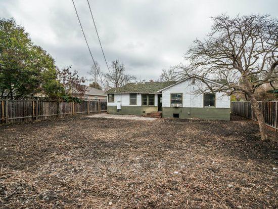 3421 Waverley St, Palo Alto, CA 94306