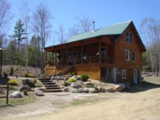 19 Perry Brook Rd, Chichester, NH 03258