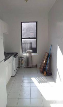 1070 Rogers Ave, Brooklyn, NY 11226