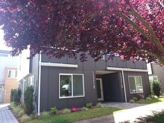 1523 NW 64th St # B, Seattle, WA 98107