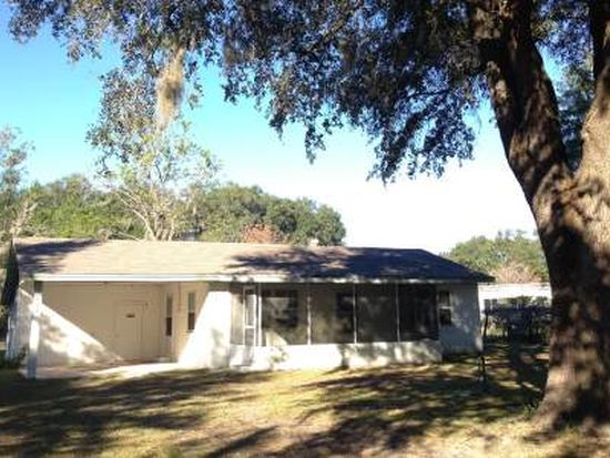 212 SW Lucky Dr, Lake City, FL 32024