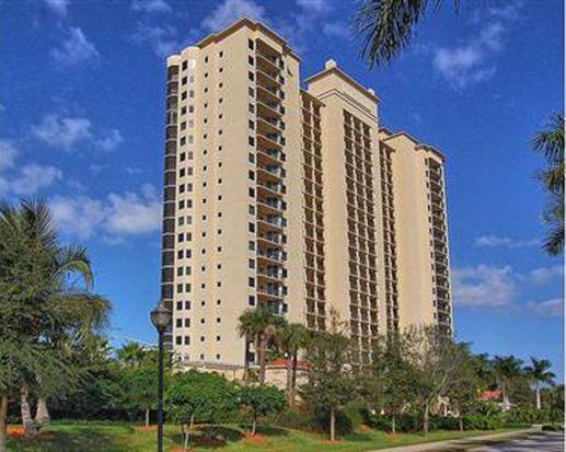 23540 Via Veneto Blvd UNIT 705, Bonita Springs, FL 34134