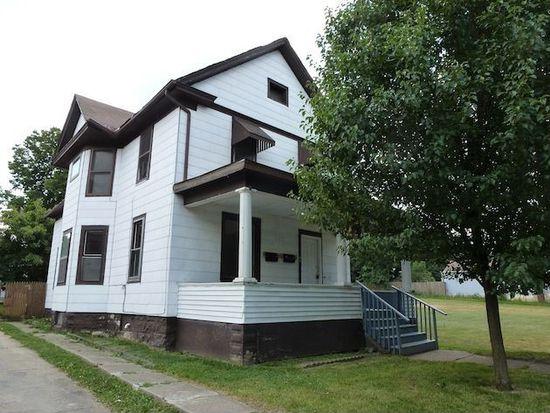 164 S Lasalle St, Aurora, IL 60505