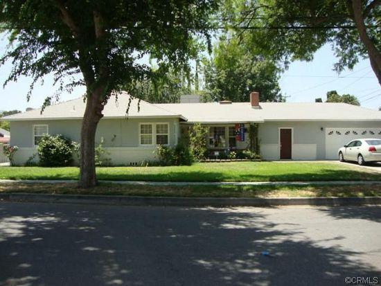 1049 E 27th St, San Bernardino, CA 92404